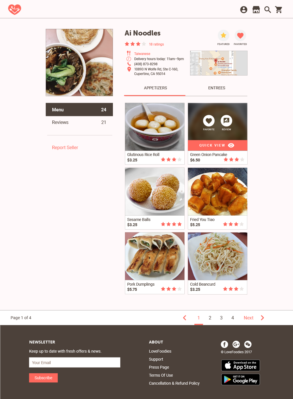 LoveFoodies-Website_Seller Store Page.png