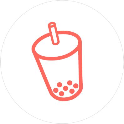 Boba Coffee & Tea