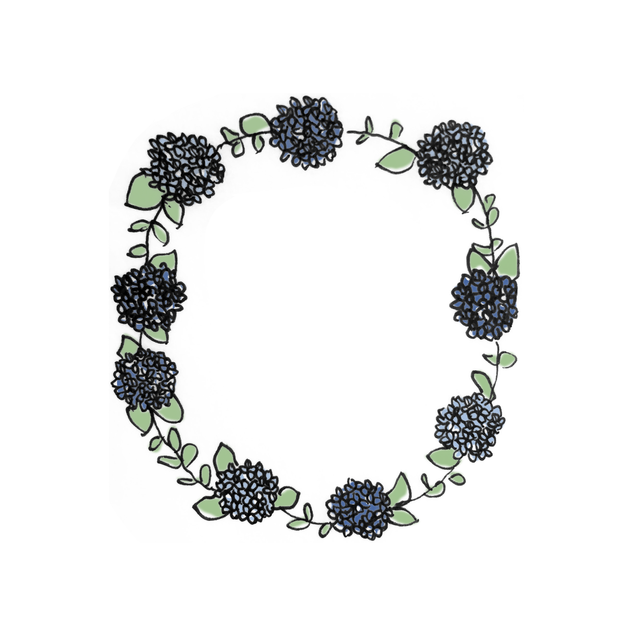 Logo_wreath.png