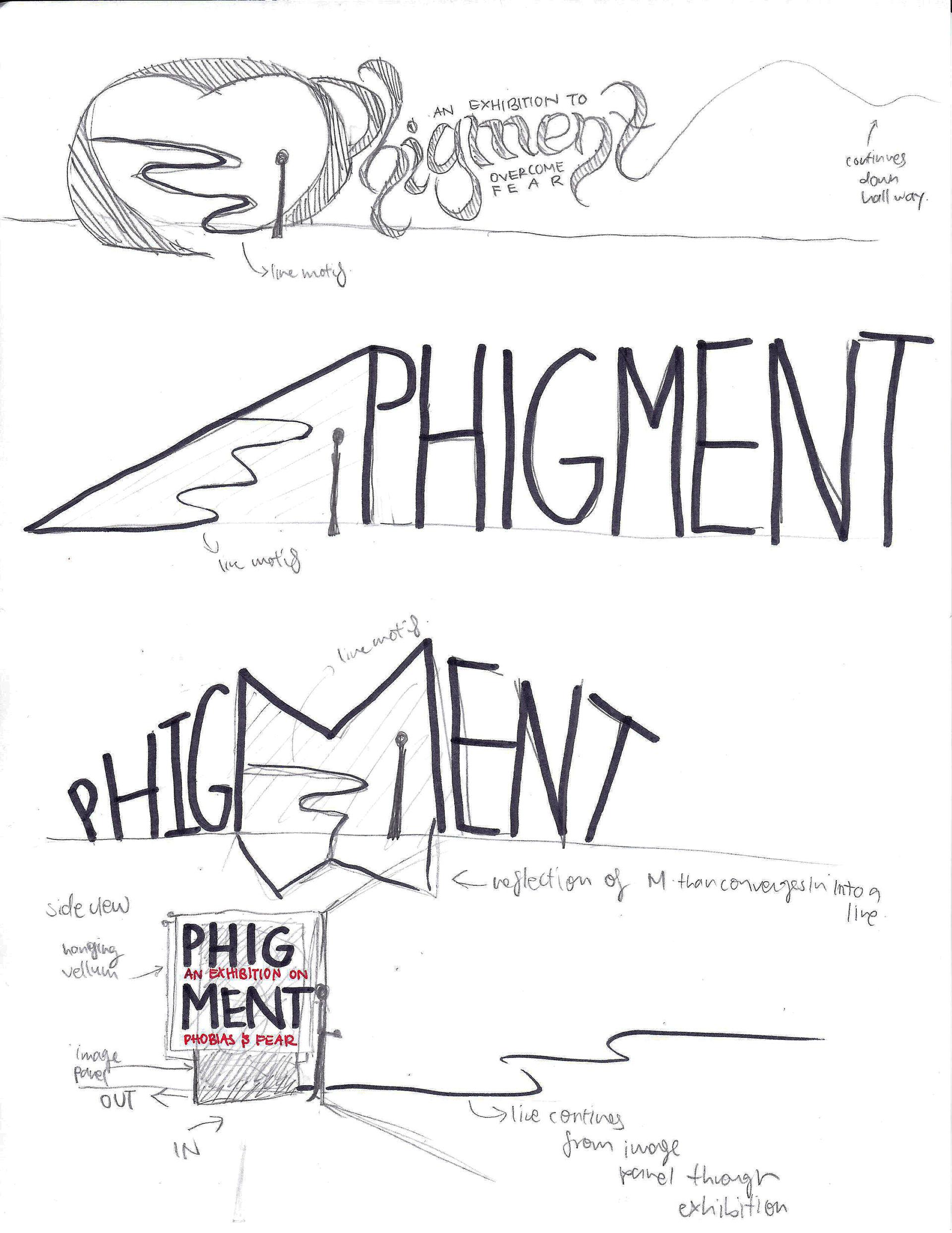 Entrance_Ideas.jpg