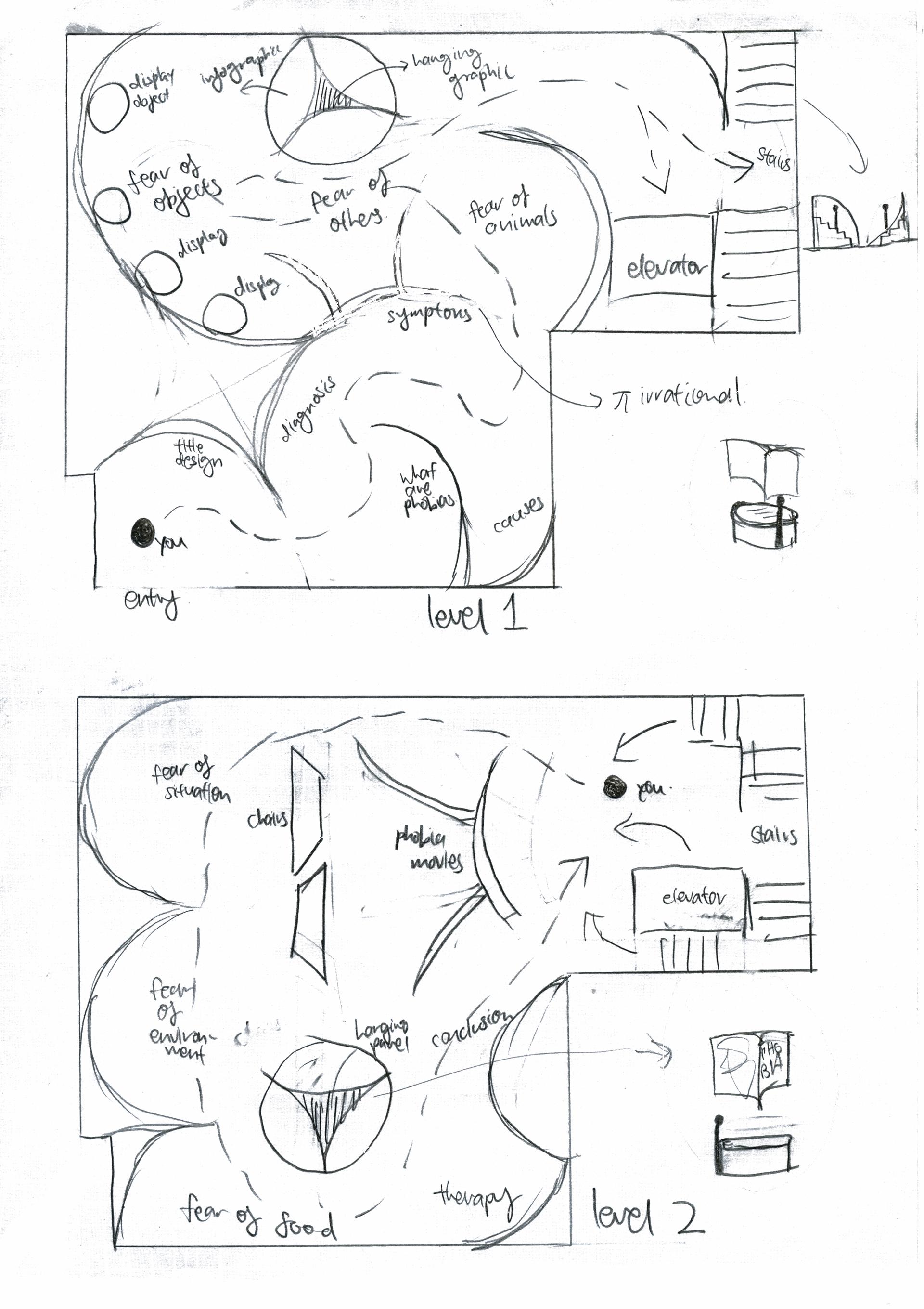 joan_floorplan_sketch-1.jpg
