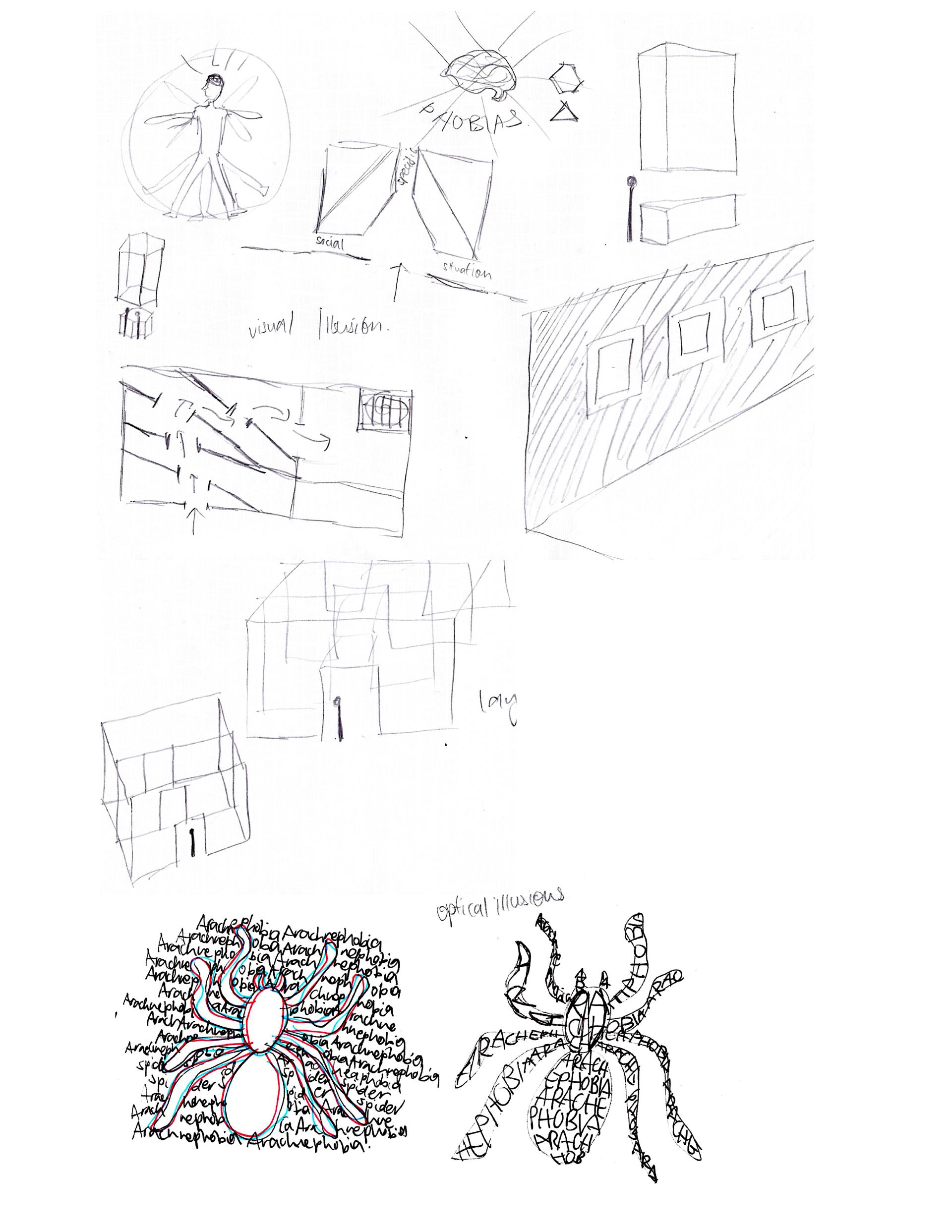 sketch_imagstyle1.jpg