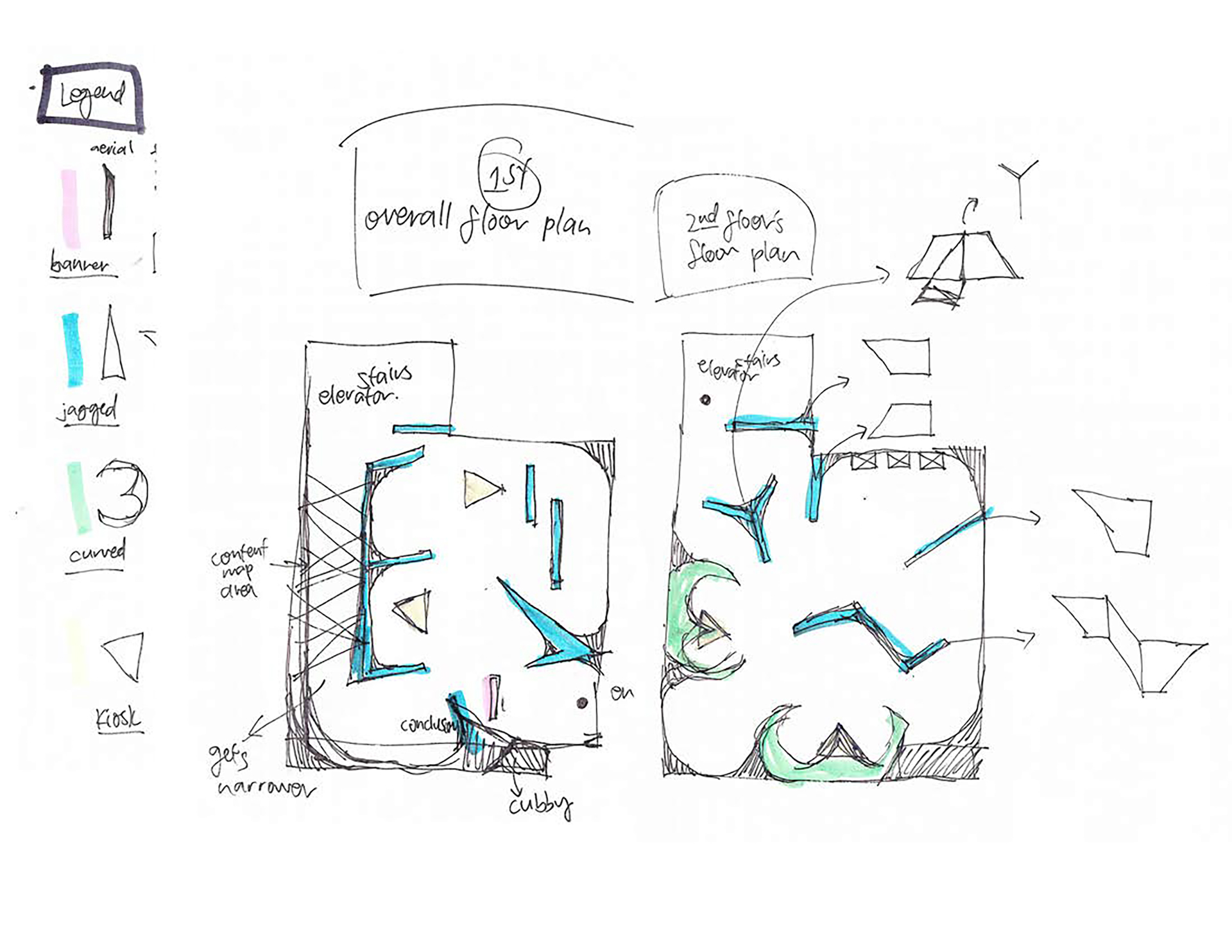10_9-floorplan.jpg