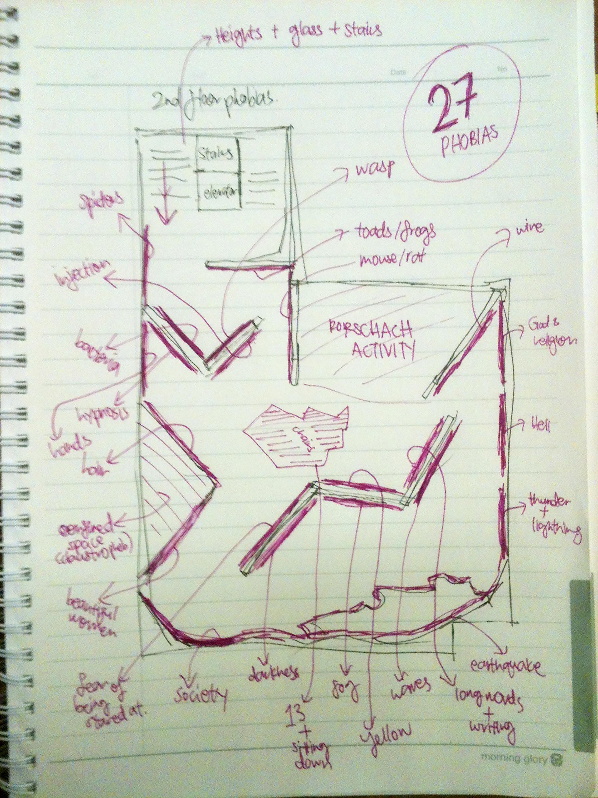 10_10-floorplan-sktech.jpg