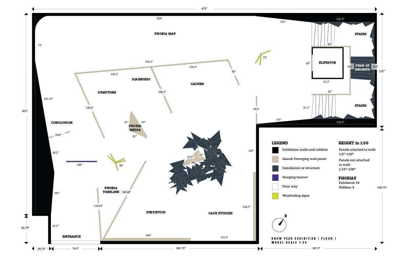 11-2-floorplan.jpg