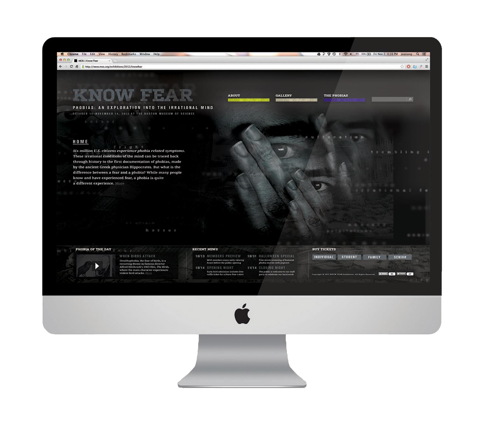 web_mac-300-copy2.jpg