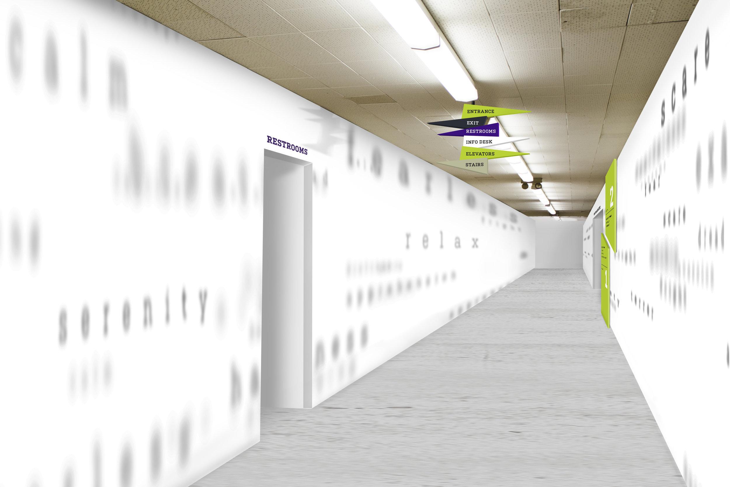 hallway_int1.jpg