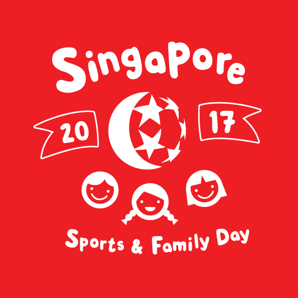 Singapore-Sports-Family-Day-2017-Logo-Inverted.png