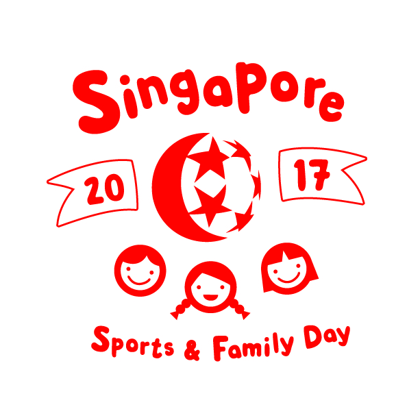 Singapore-Sports-Family-Day-2017-Logo-Final.jpg