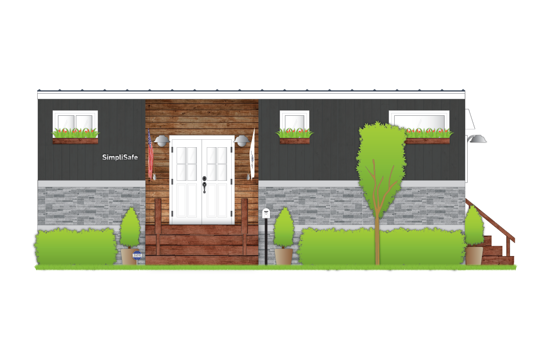 simplihouse-exterior-final-V2-02.png