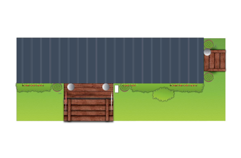 simplihouse-exterior-final-V2-04.png