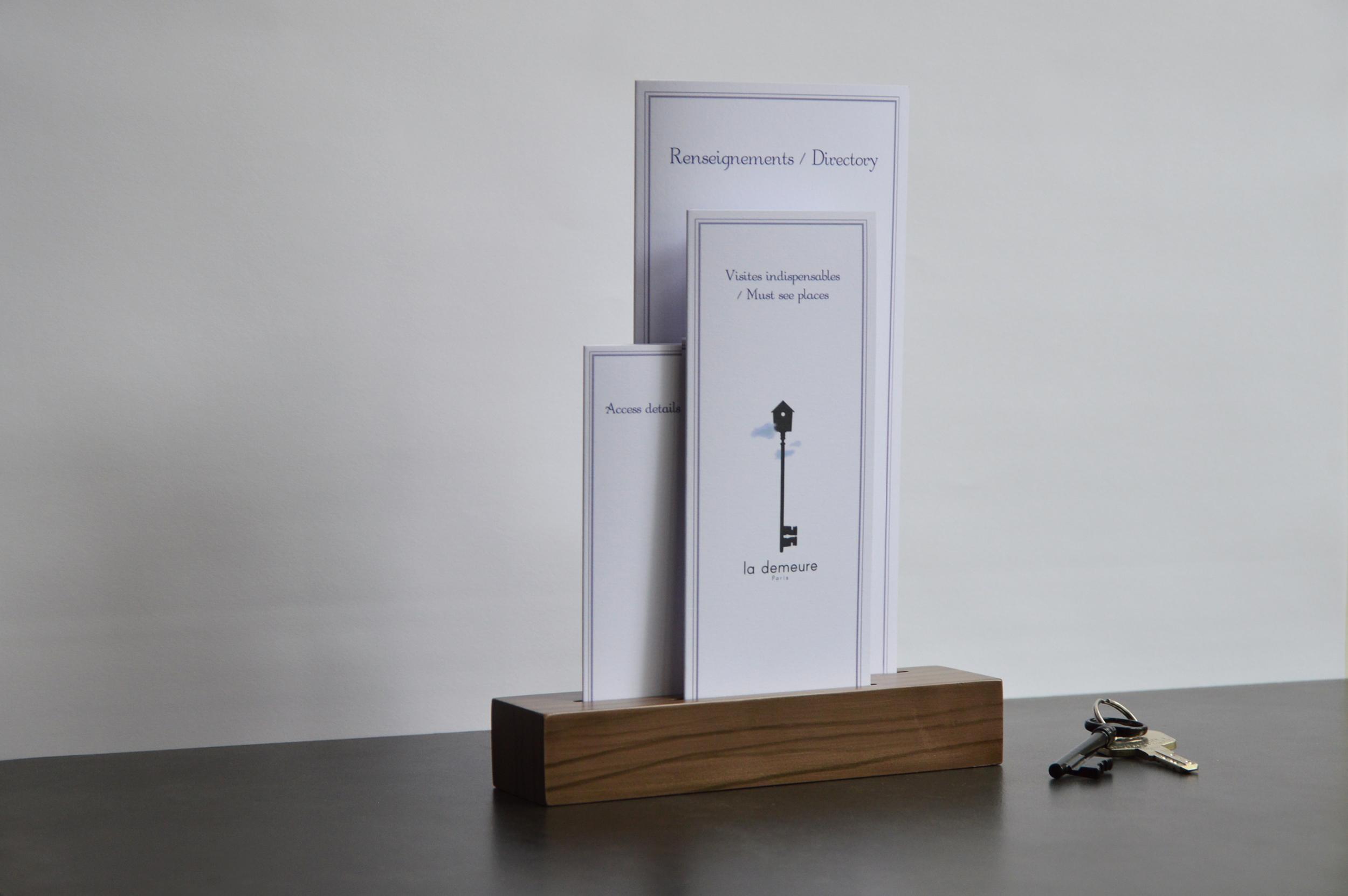 Flavie+Paul hôtel la Demeure Compendium.jpg