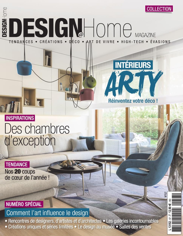 design home magazine.jpg