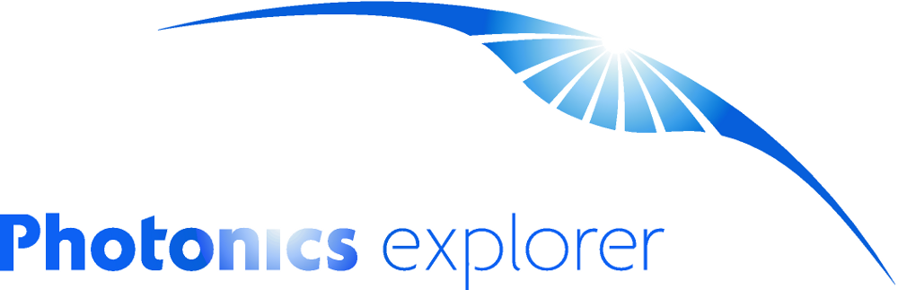 Photonics_Explorer_logo.png