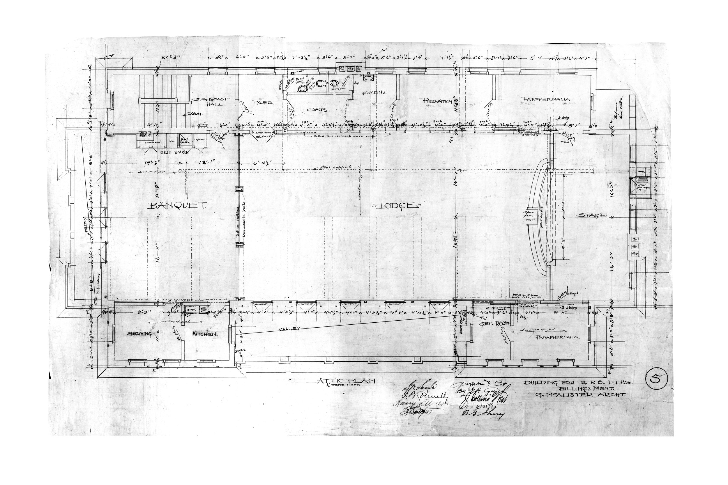 OCB Blueprints 13.jpg