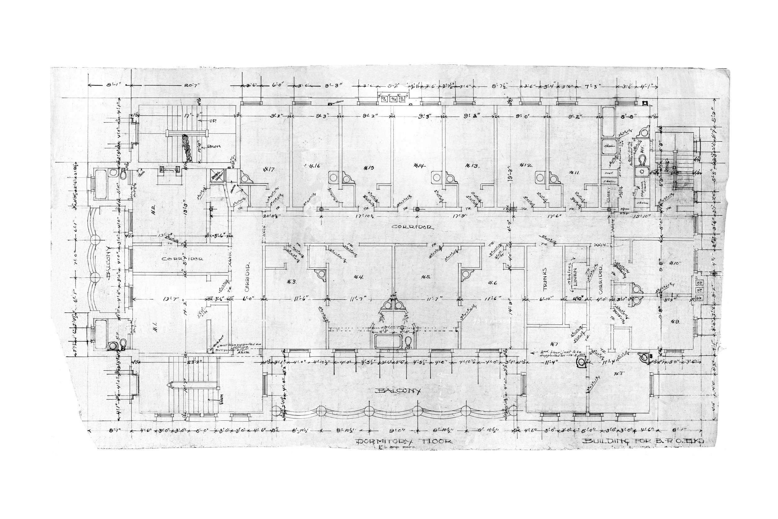 OCB Blueprints 14.jpg