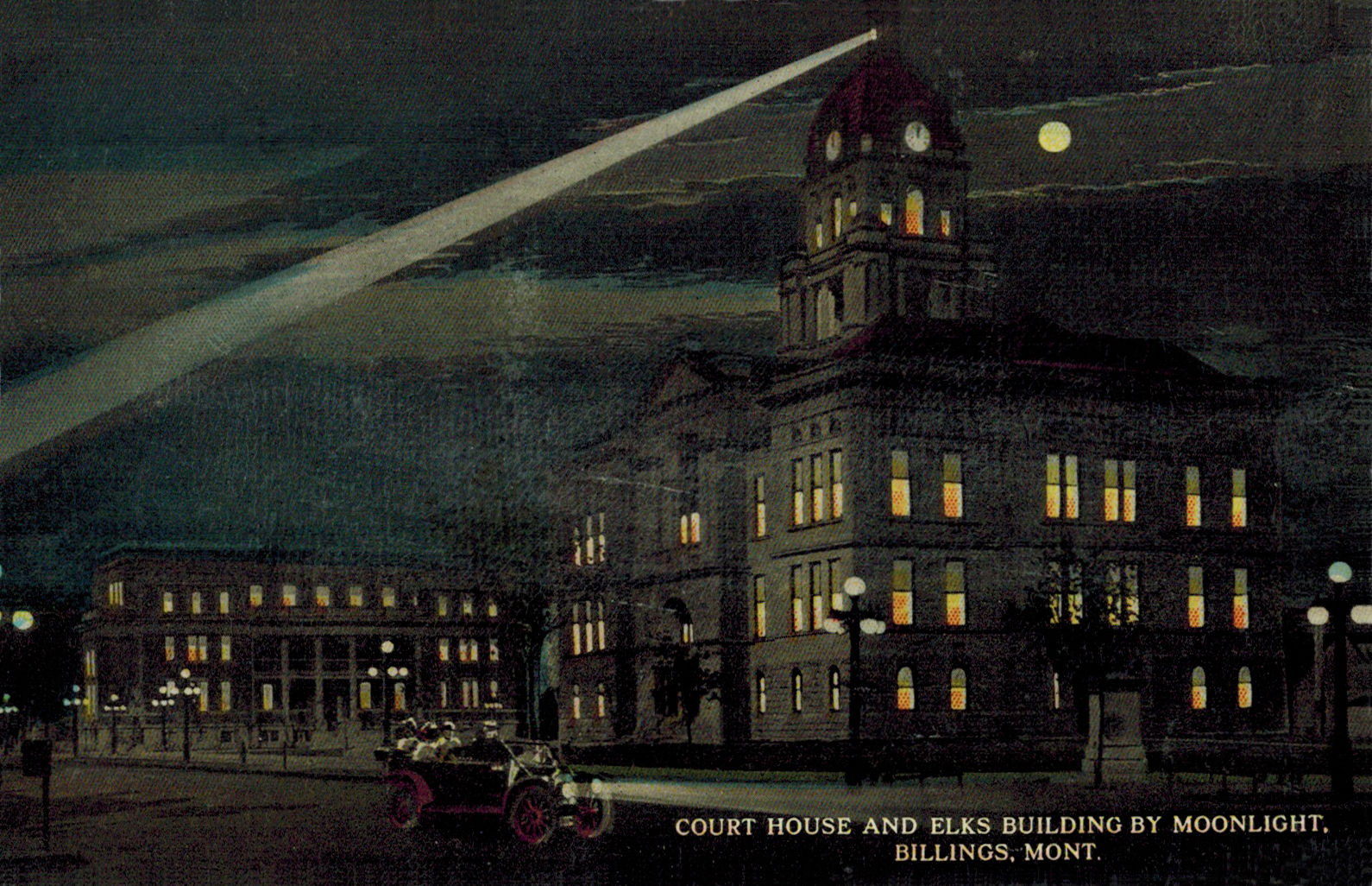 OCB Postcard Moonlight.jpg