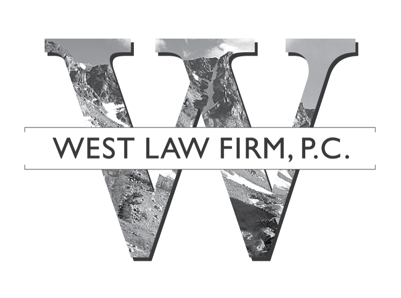 West-Logo-Final-WEB11-17.png