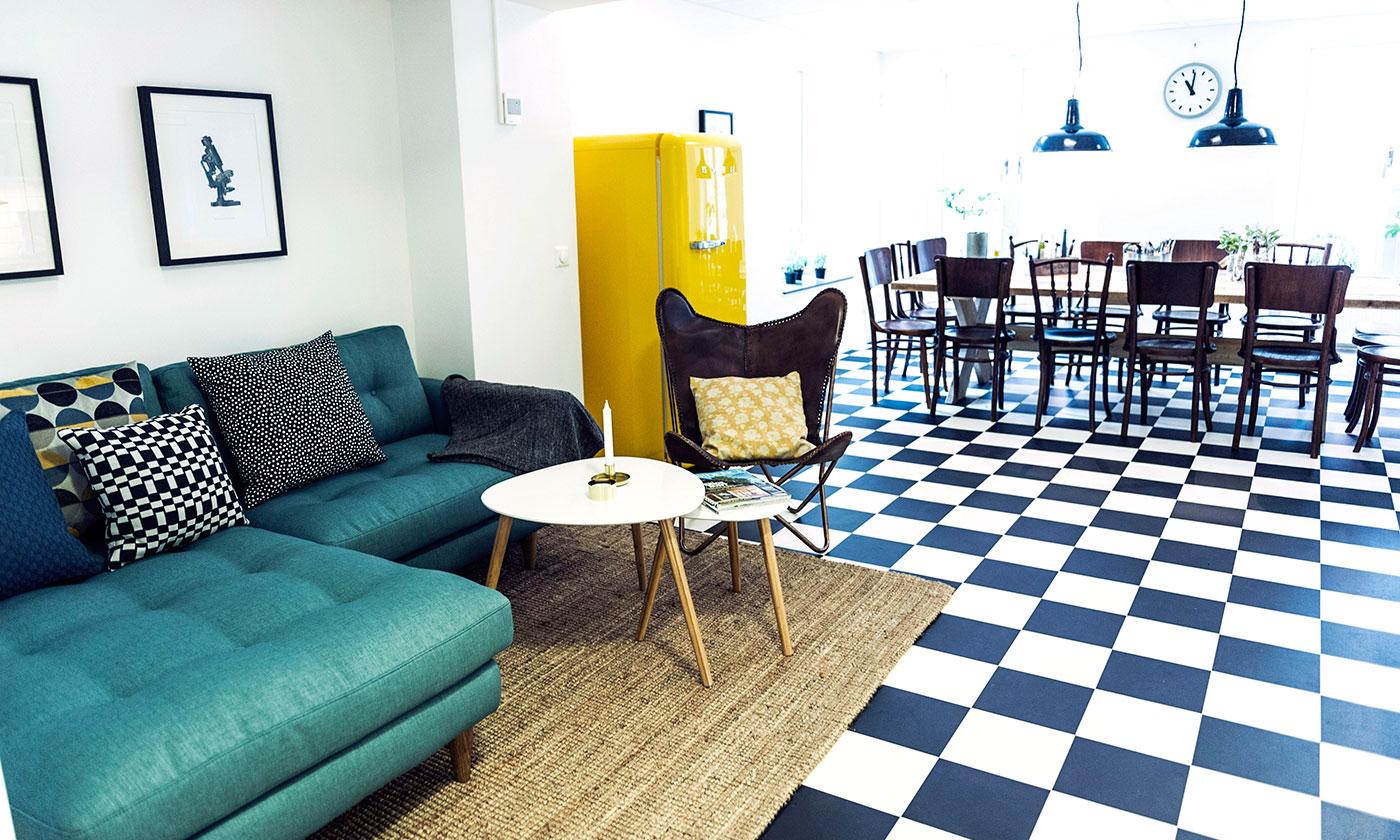 LivingRoom-Kontorshotell-Bondegatan-5.jpg