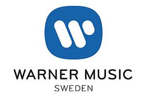 warner-music-sweden_3-2_300.jpg