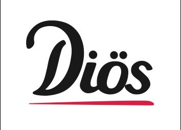 Diös logo.png