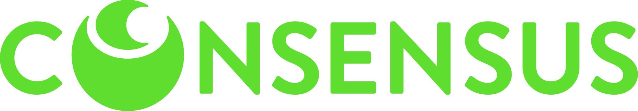 Consensus_logo.eps.jpg
