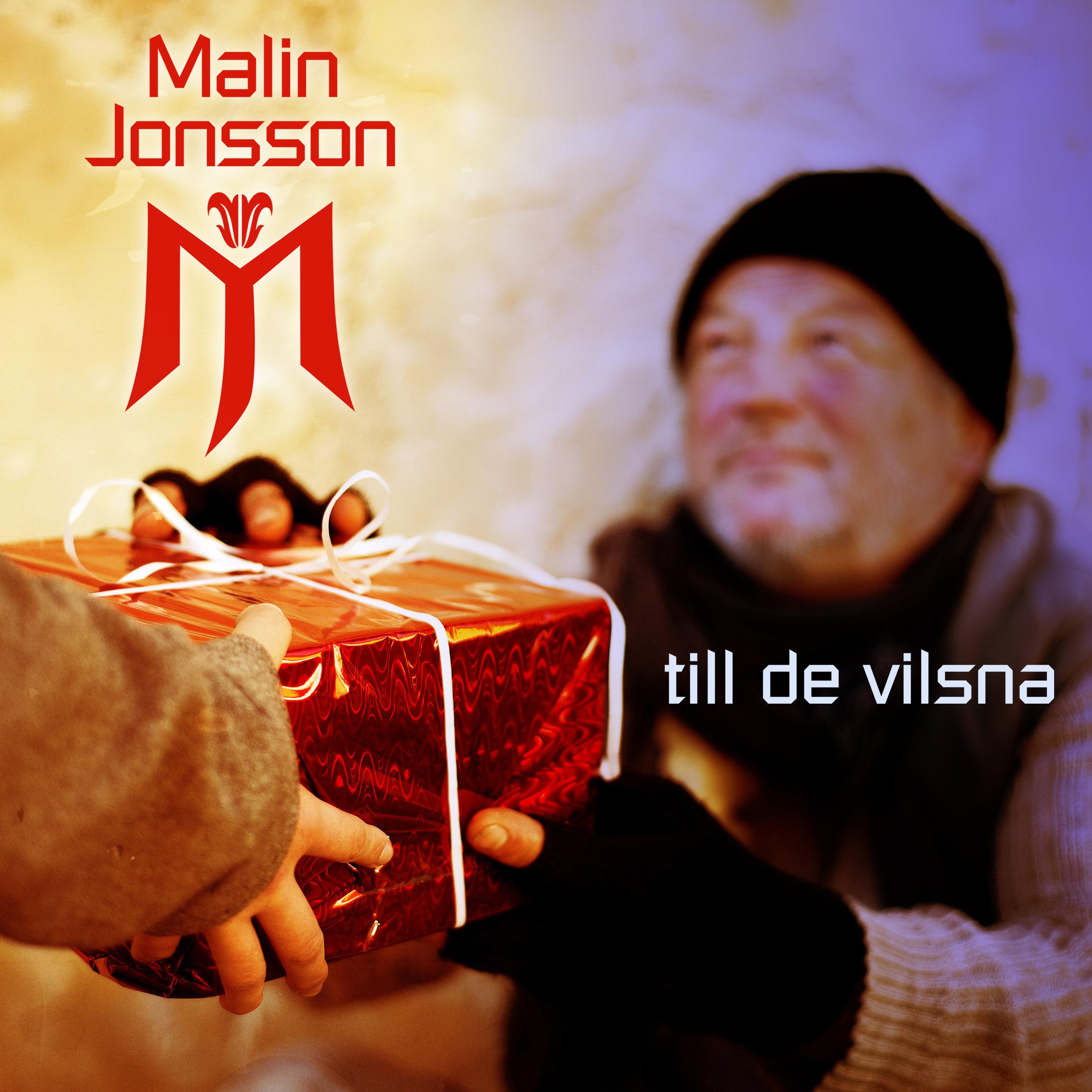 MJonsson_Tilldevilsna.jpg
