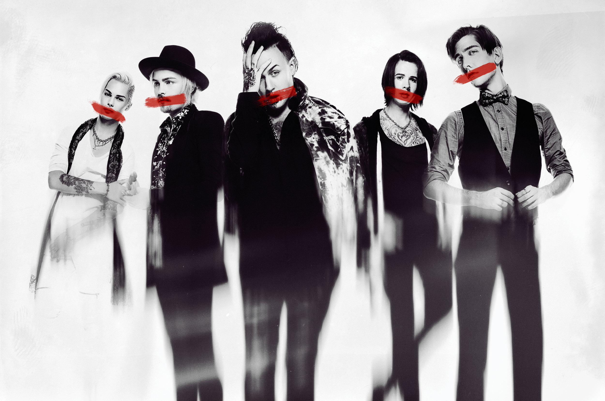 Kerbera Promo stripes.jpg