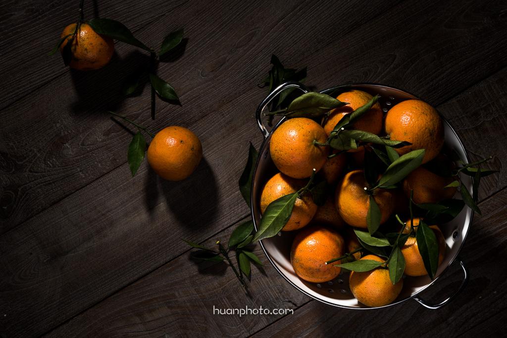 20170308-OrangeCapture0002-3-2.jpg