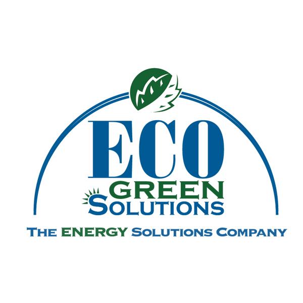 EcogreenSolutions.jpg