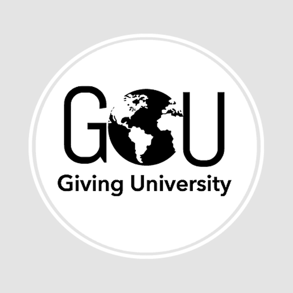 GivingU.jpg