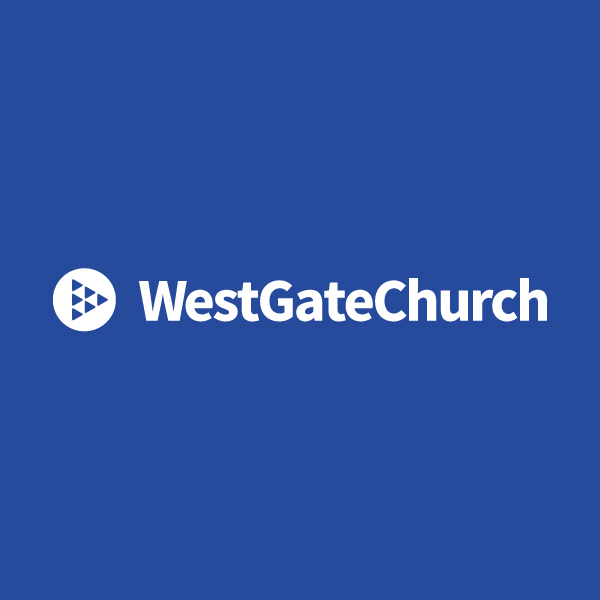 WestGateChurch.jpg
