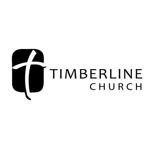 TimberlineChurch.jpg