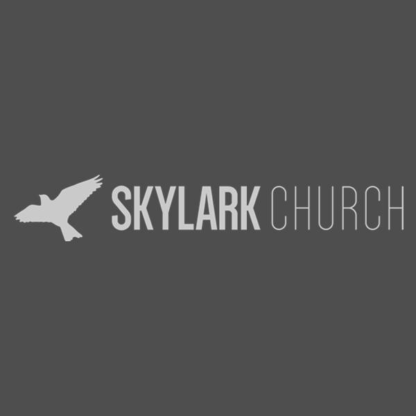 Skylark.jpg