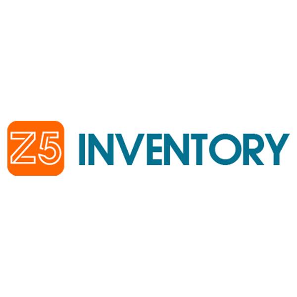 Z5Inventory.jpg