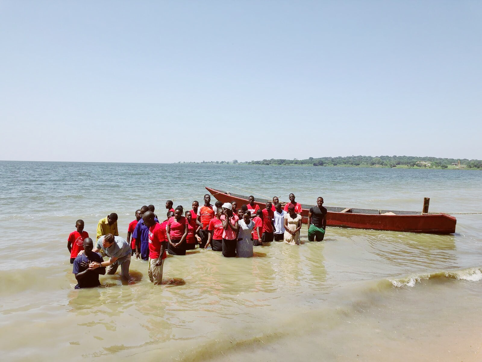julybaptisms.jpg