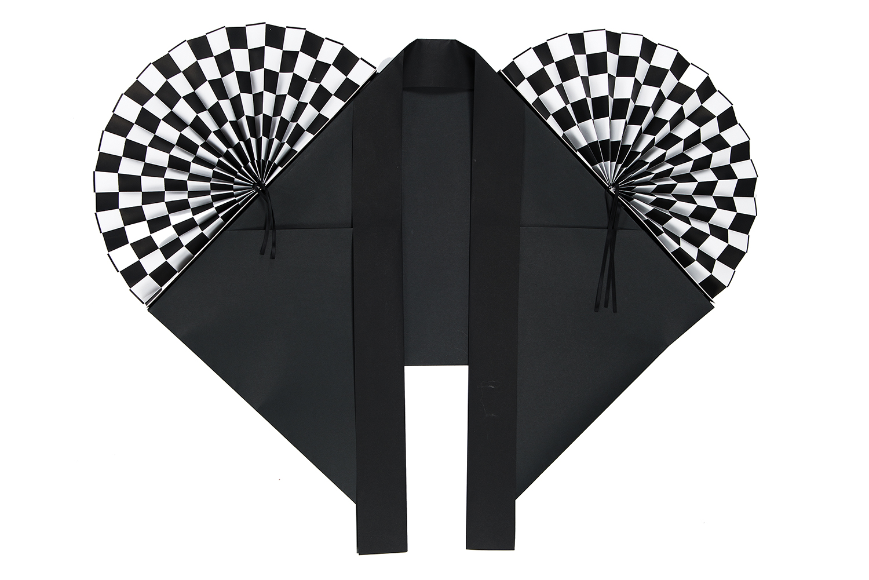origamijasmetwaaiersGino.jpg