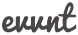 evvnt-logo.png
