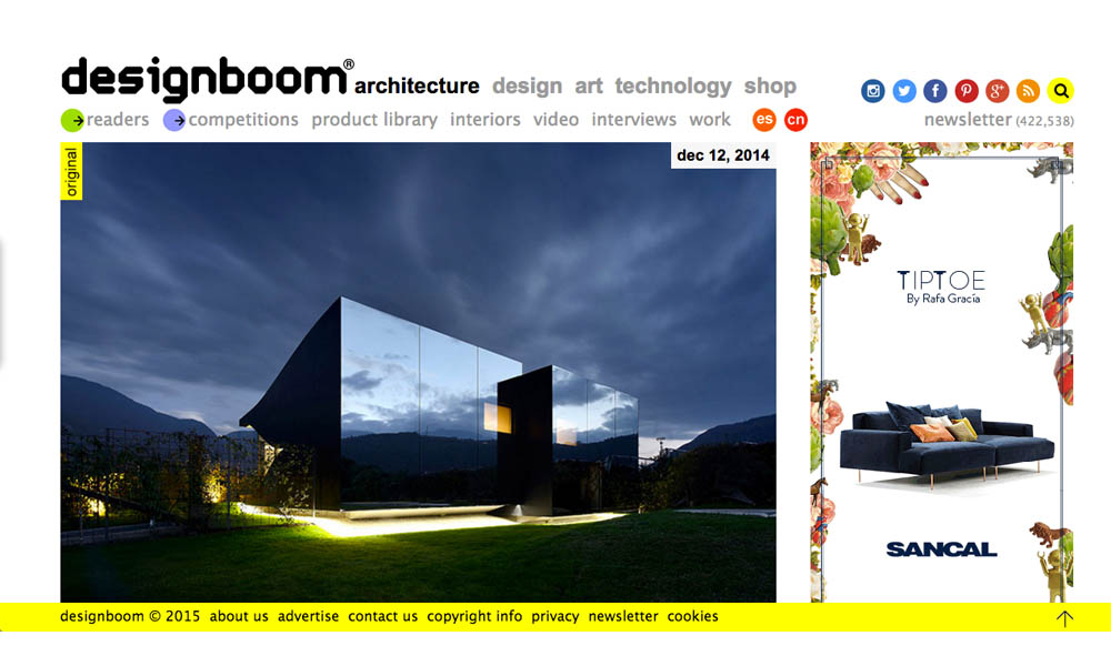 Designboom2015.jpg