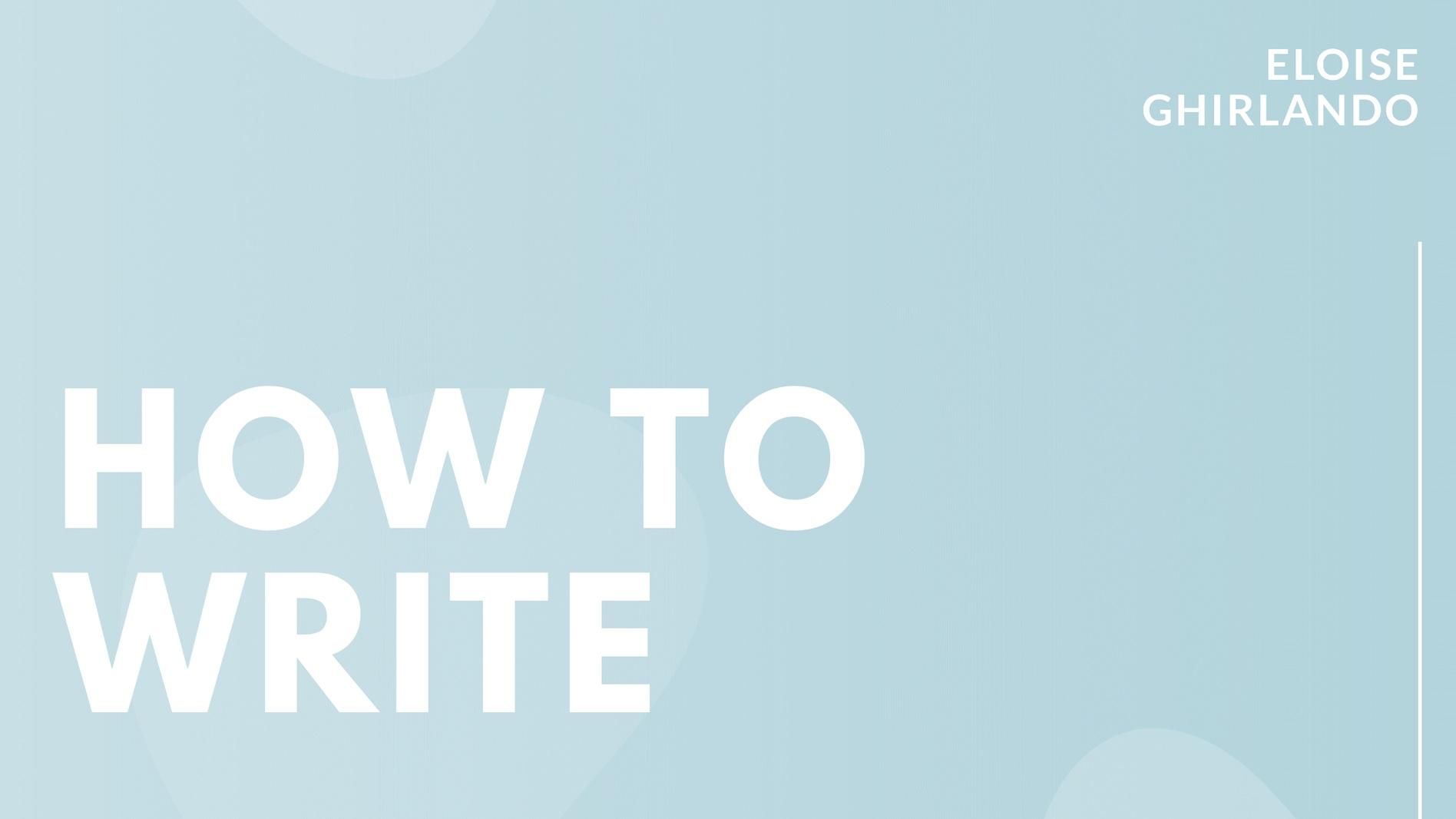how+to+write+pic.jpg