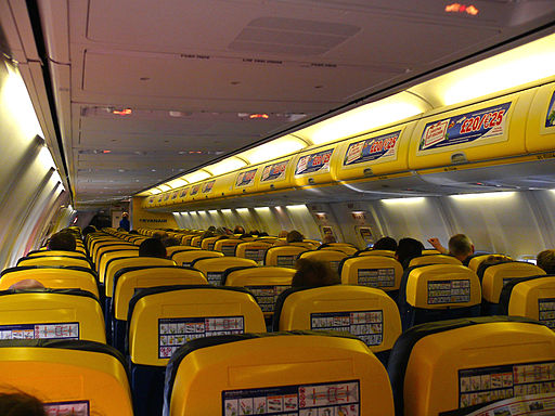 Ryanair_B737-800_Cabin.jpg