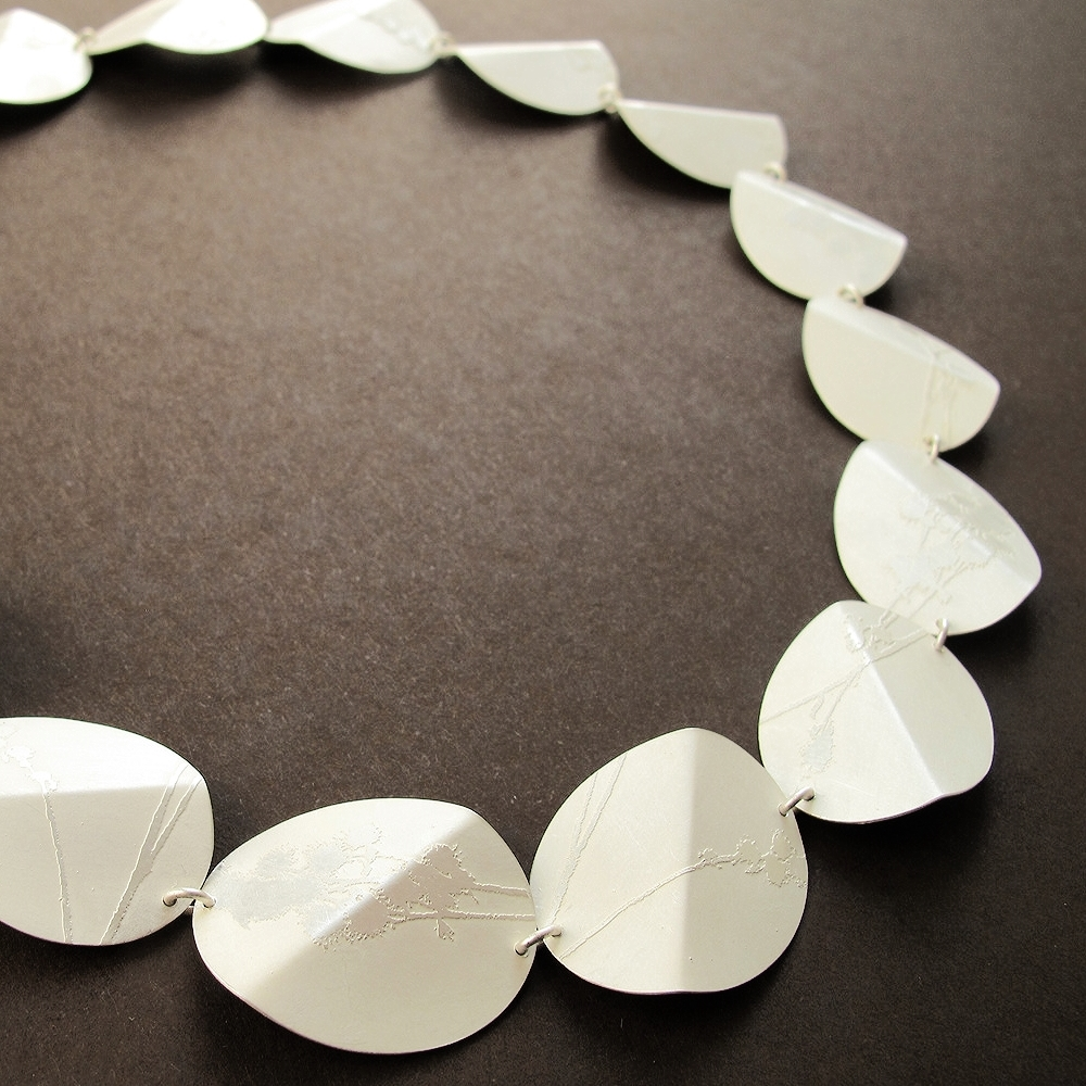 etched silver necklace.jpg