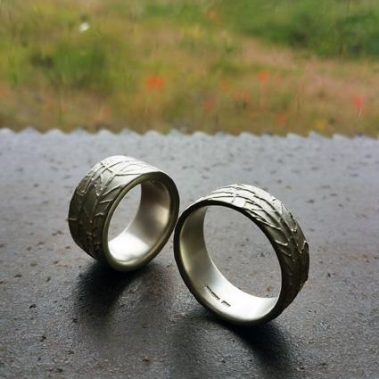 alternative wedding rings.jpg