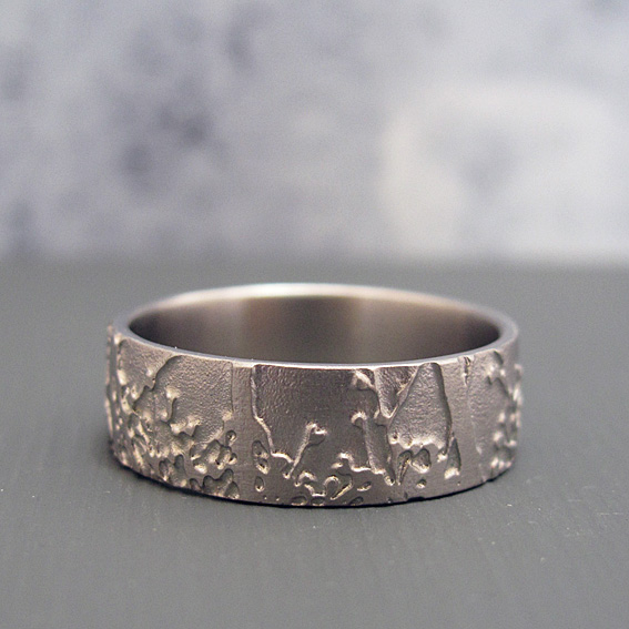 Meadow Ring