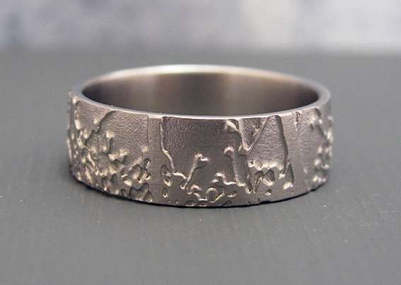 wide meadow ring in platinum.jpg