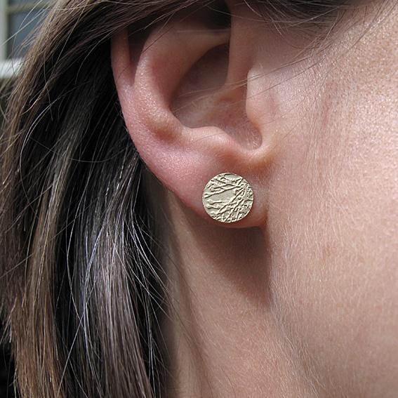 meadow earring 9ct yellow gold.jpg
