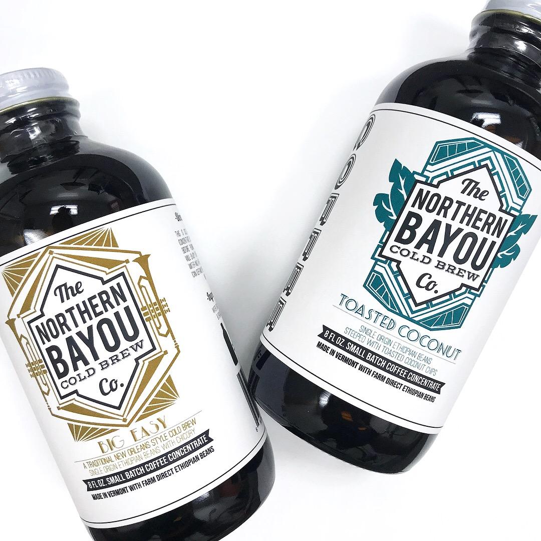 bottles nbcb.JPG