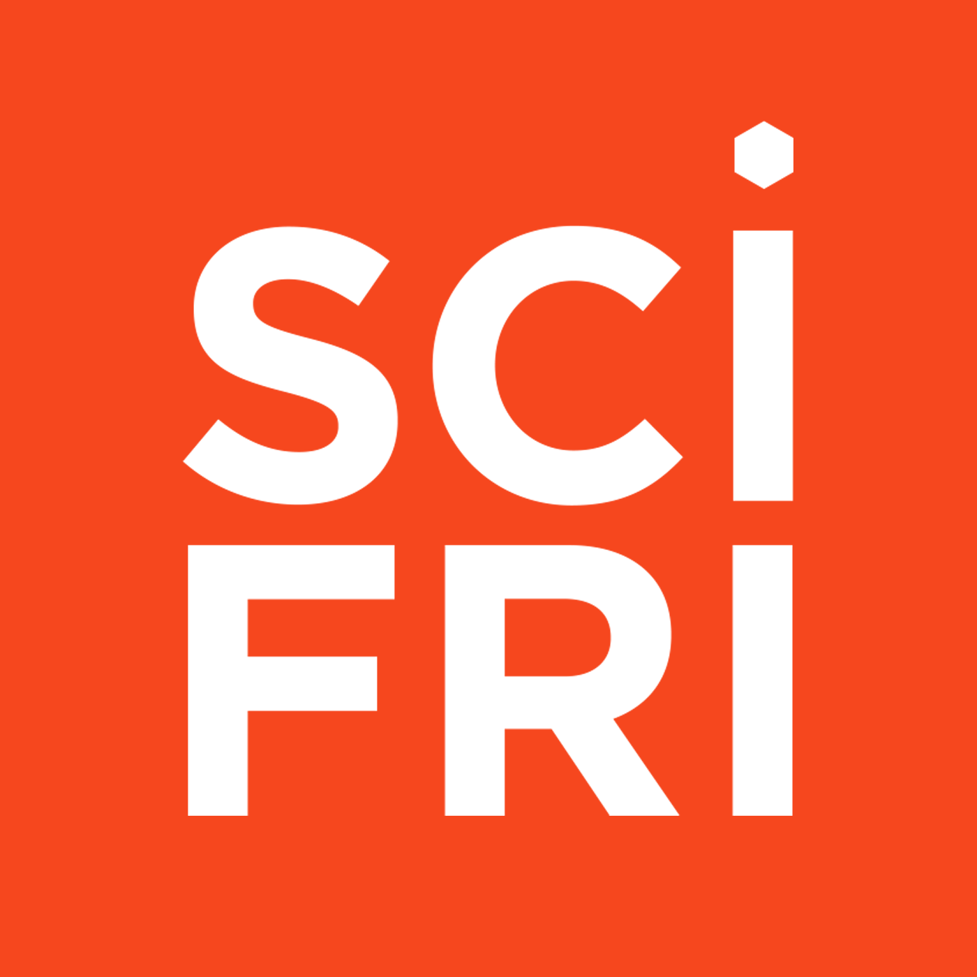 The source for entertaining stories about science, technology, and other cool stuff.   Learn More
