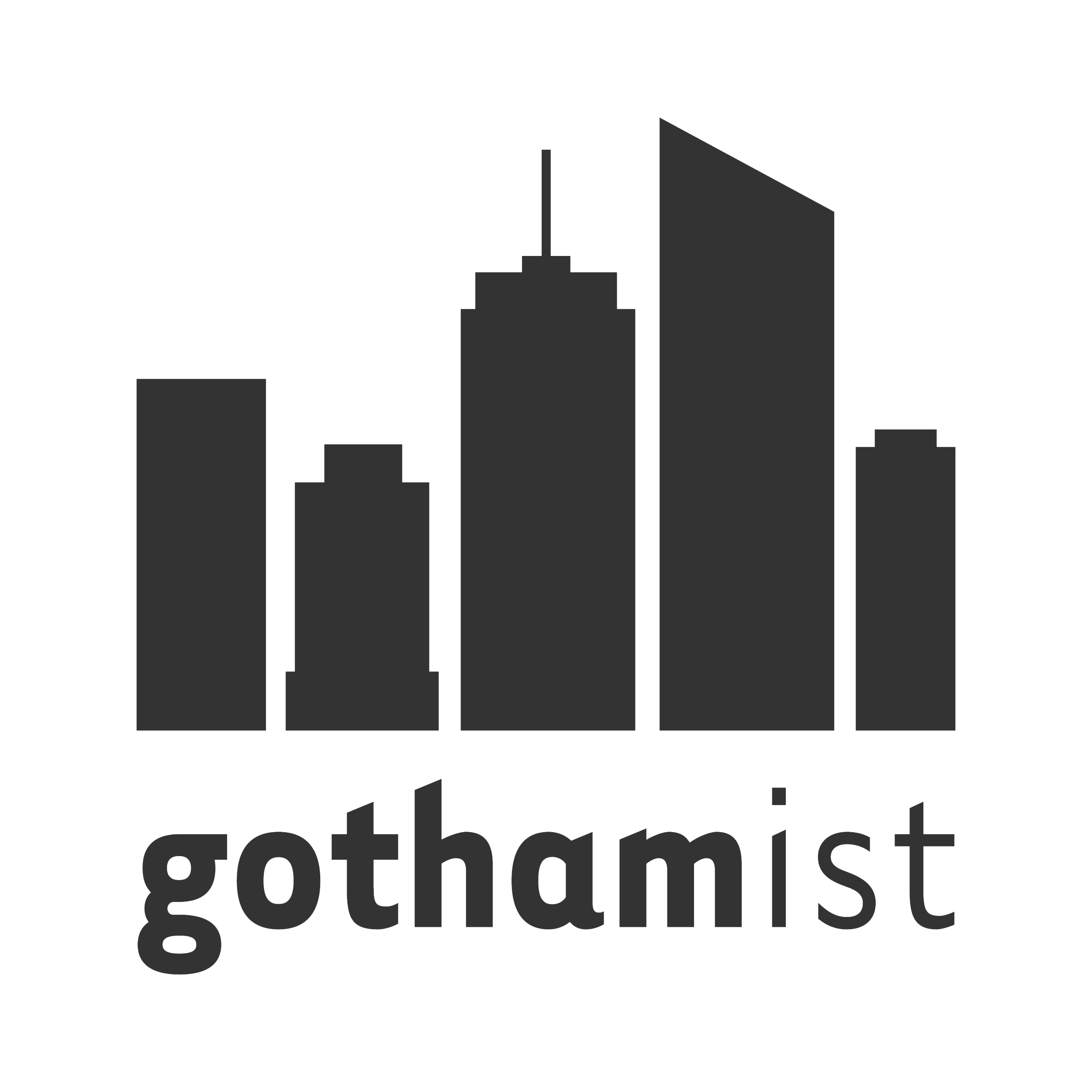We bring news and opinion to natives and the people who want to be them. After 13 years online, we're famous for a voice that readers know and trust—sage and snarky, but always genuine.   Read more at gothamist.com