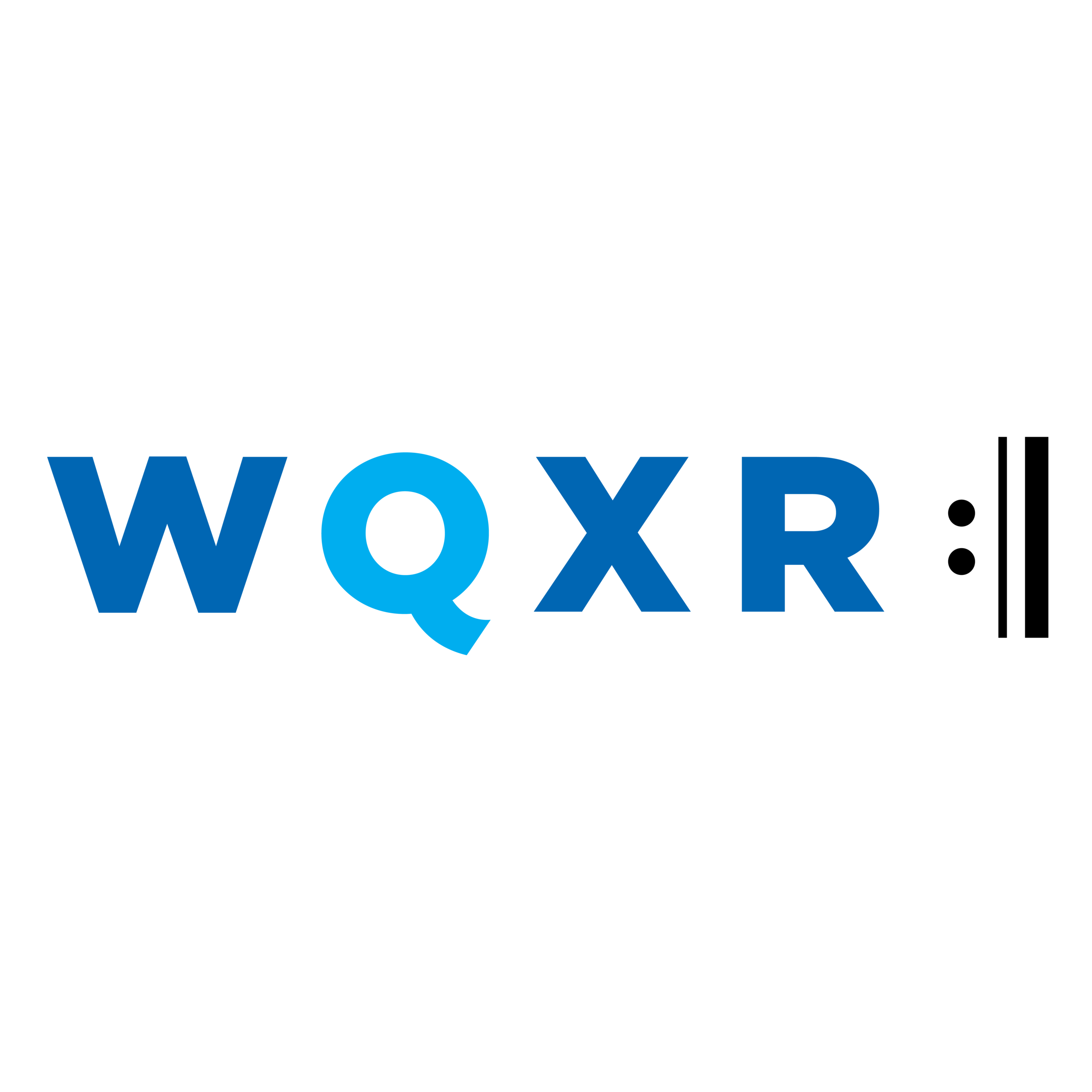 WQXR is the nation's most listened-to classical music station, making the very best classical music accessible to listeners nationwide.   Read more at wqxr.org